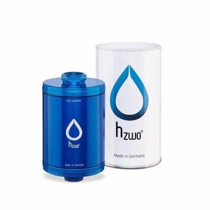 HWZO water filter