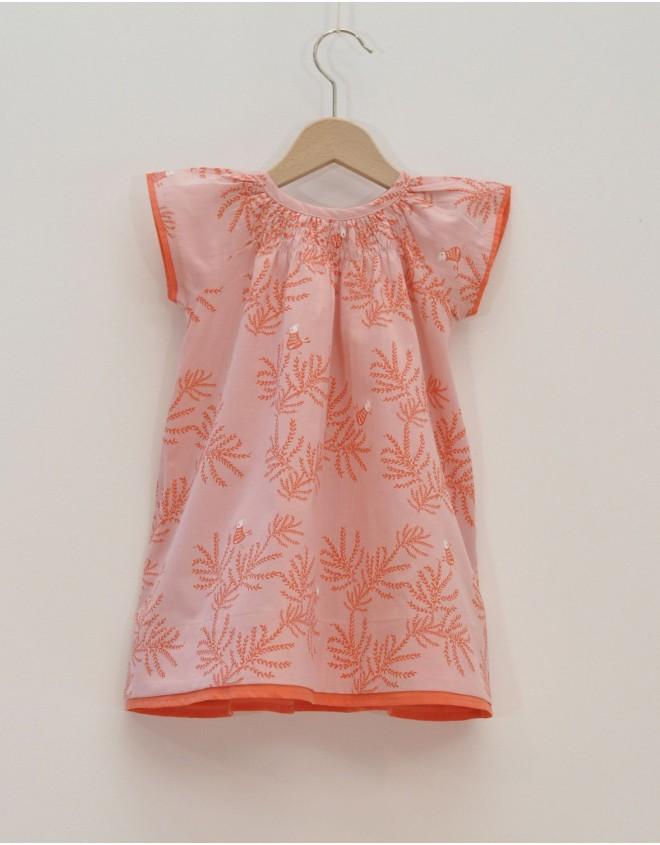 lqdc robe-paradis-sucre