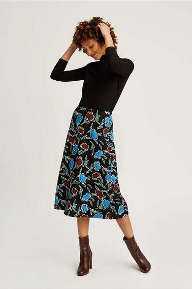Skirt People Tree
