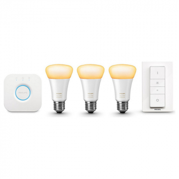a-340802_philips-hue-white-ambiance-led-e27-95w-3er-starterkit-mit-bridge-und-fernbedienung (1)