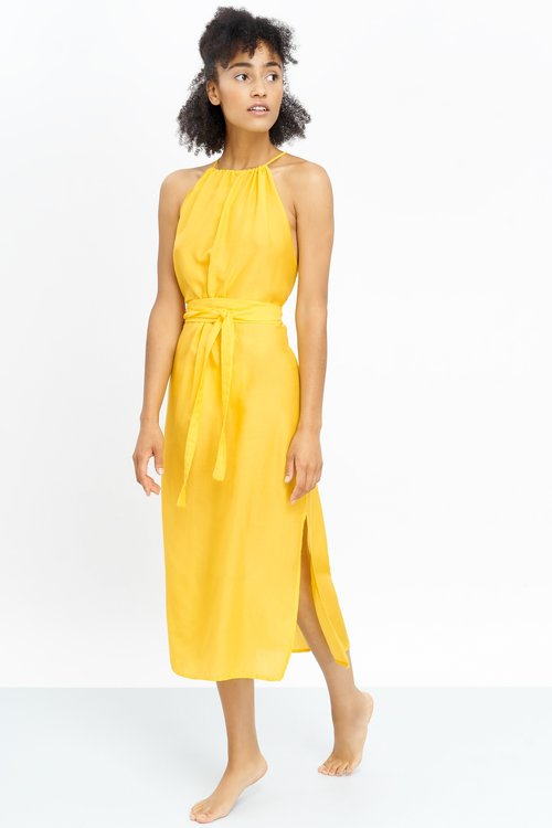JF_SS19_Lookbook_Ella_Dress_banana_yellow_4.jpg